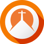 Congregational Services Icon