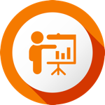 Services - Training and Coaching Header Icon